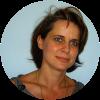 Anja-Micaela Knoll-Gellida